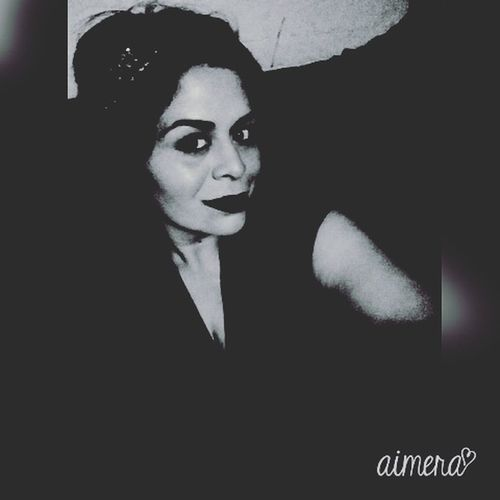 Portrait Black & White Black And White Photography Beautiful Woman Mujer Hermosa Crazy Moments Mexicali Baja California Mexican Girl Woman Of EyeEm Mujer Mexicana Hello ❤ Thats Me ♥ Smile❤ Hello World Is Me 💜 Women Beautiful