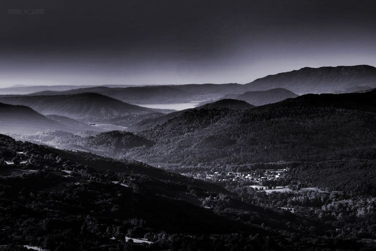 Monochrome Photography Landscape Landscape_Collection Landscape_photography landscape Nature photography Landcape_lovers Landscapestyles_gf Landscapes Bestoftheday Terrific F4F Artworks Blackandwithe Photoftheday Fine Art Photography ArtWork Artistic Expression France🇫🇷 Like4follow Montain View