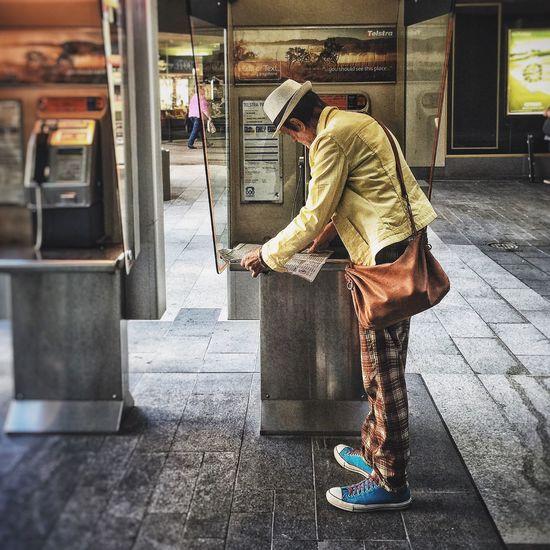 Everyday #Adelaide No. 315 (Autumn/Winter) Eye4photography  Adelaide, South Australia Australia Street Photography People Everyday Australia Everyday Lives EyeEm Best Shots Everybodystreet Documentary Street Life IPhoneography Shootermag Shootermag_australia Style Street Fashion Showcase June