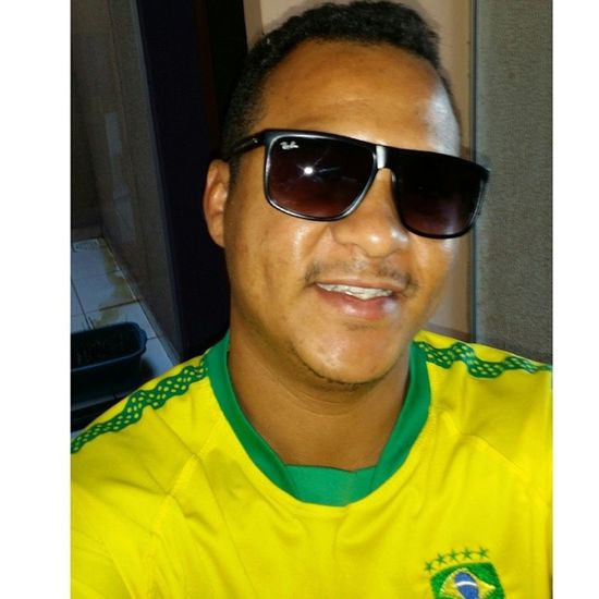 Jogopramim Vamo q vamo Brasil Rumo hexa Soouro
