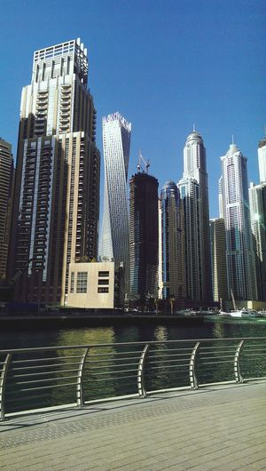 Dubai Travel Check This Out Widen Your World Enjoying The Sun Relaxing Getting In Touch