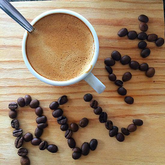 Et vull aprop..relaxing... encara que sigui de puntetes Hablamesinpalabras Relaxing Coffee ☕ Coffemy Breakfast ♥ Coffe❤️ The EyeEm Breakfast Club My Breakfast Coffeetime CoffeTime