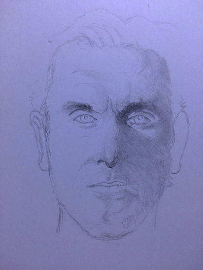 Timroth Timroth Art MyDrawing Art, Drawing, Creativity Drawing ArtWork