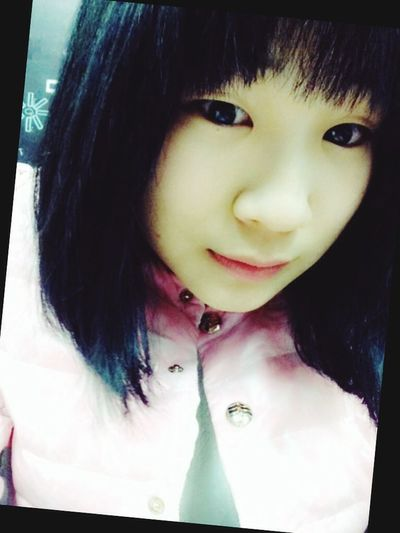 走 First Eyeem Photo