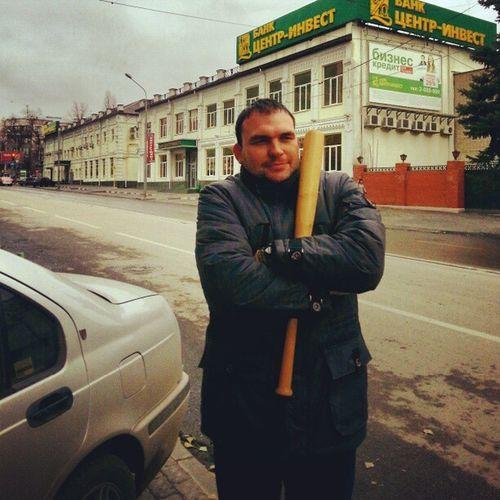 @drmstas Rostov все равно злыдень