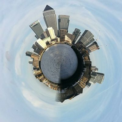 Tinyfx Sphere Planet Earth Planet - Space Urban Skyline Tinyfx Skyscraper Huaweip9photos Matt Hollick Visitlondonofficial City Of London Tourism London Lifestyle London Tourism London Life LONDON❤ Cityoflondon London London Photography Cityscape Sky Skyscraper