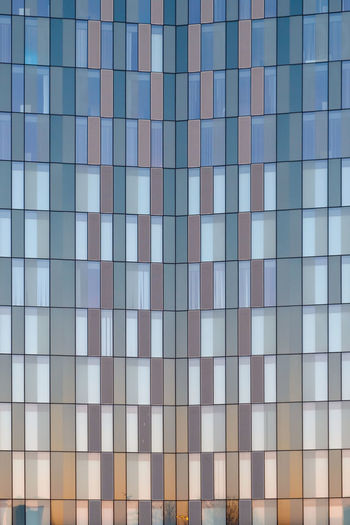 Abstract Photography Pattern Pieces Pattern Windows Minimalist Architecture Architecture Architecture_collection Backgrounds Full Frame Shape Design Blue Tile No People Flooring Modern Reflection Built Structure Day Glass - Material Wall - Building Feature Geometric Shape Multi Colored Outdoors Square Shape Office Building Exterior