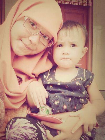 with aurel<3