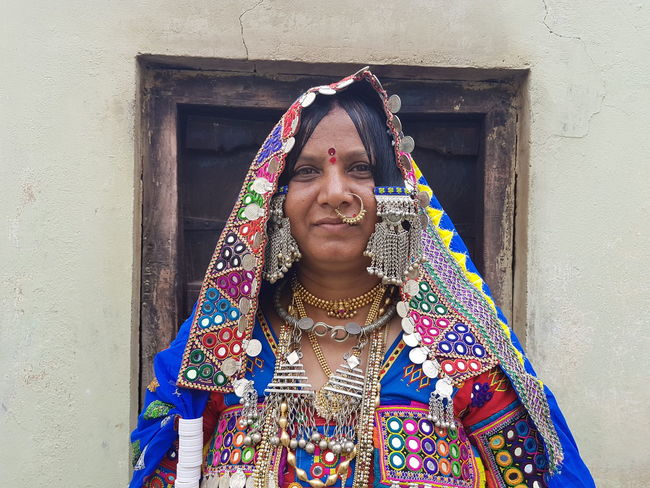 Mom Samsungphotography Samsung Galaxy S7 Smartphonephotography Lamani Mom Mother Indian Indian Culture  Lambani Pride Indian Culture  Ornaments Window Architecture Built Structure Nose Ring Headscarf Pierced Religious Dress The Photojournalist - 2018 EyeEm Awards EyeEmNewHere The Still Life Photographer - 2018 EyeEm Awards The Creative - 2018 EyeEm Awards The Fashion Photographer - 2018 EyeEm Awards The Portraitist - 2018 EyeEm Awards The Traveler - 2018 EyeEm Awards