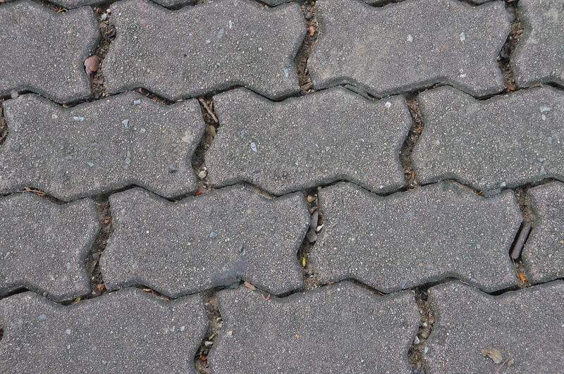Asphalt Backgrounds Close-up Day Full Frame High Angle View No People Outdoors Road Street Textured