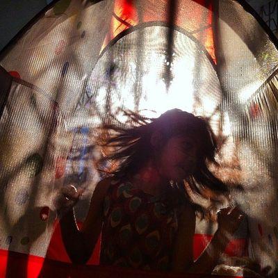 the daily light ! Js Ss Play Life Light Energy Portrait Chaktai Chittagong Documentary IPhone Instagram The Portraitist - 2017 EyeEm Awards