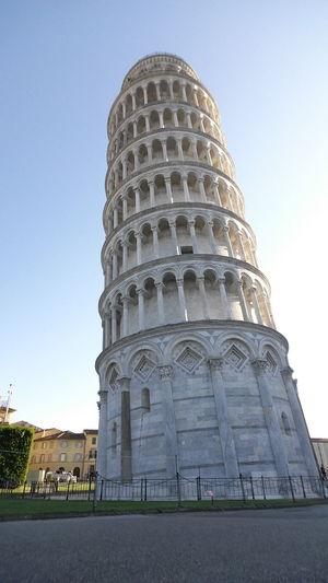 Tour de pise Tour De Pise Italie