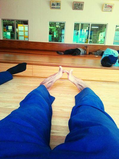The Amazing Human Body Amazing Life Foot Relaxedmindbodyandspirit Feelingrelaxed