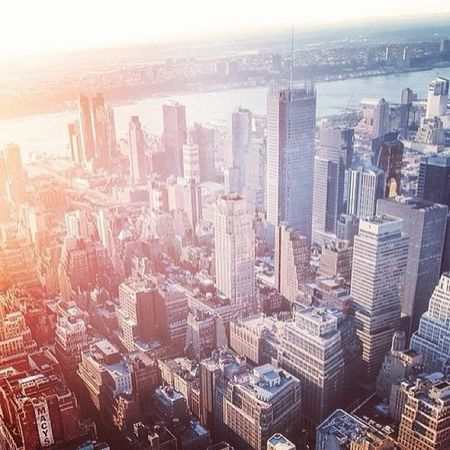 Newyork Must Go There now im dying take me there new york love usa