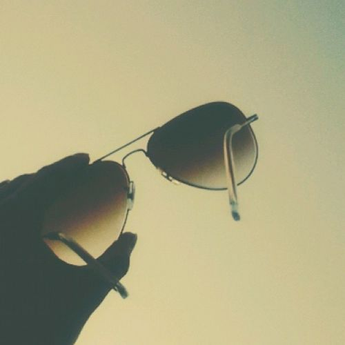 Meu bibelô *-* Rayban Chilibeans Óculos  Moda Perfect Sensation picoftheday photooftheday instapic instaphoto f4f ?