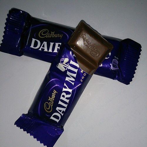 Cadbwry Dairy_milk Dairymilk . . . ??