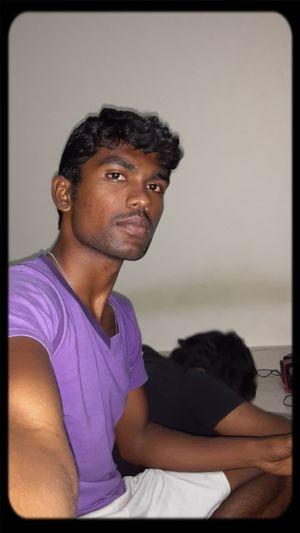 How is am...? First Eyeem Photo