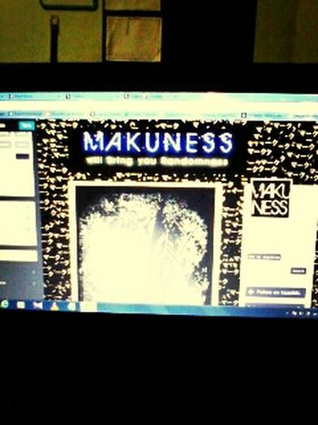 Need to renovate the tumblr page >_< Renovation Makuness Taking Photos Eyeem Philippines