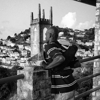 Grenada Ig_caribbean Westindies_landscape Ig_today Ig_serenity Portraiture Thebest_capture Insta_noir Blackandwhite Instagood People_in_bl Photo_colection Andyjohnsonphotography Great_bnw_nature Instagram Streetphotography Streetbwcolor Galaxynote3 Insta_noir Blackandwhite
