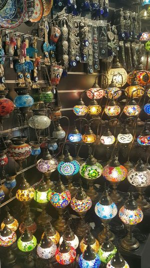 Multi Colored Backgrounds Full Frame Choice Hanging Variation Market For Sale Retail  Close-up Display Colorful Jewellery Fairy Lights Bubble Gum Collection Window Display Stained Glass Store Window Finger Ring Retail Display Mannequin Variety Sweet Various Raw Market Stall Rose Window