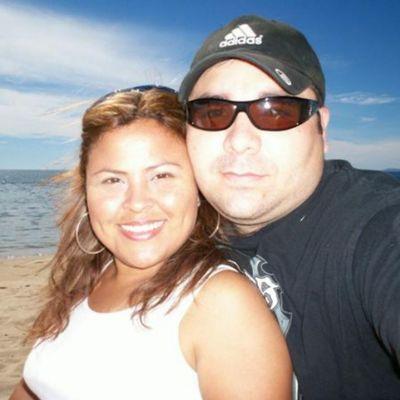 BahíadeKino Kinobay Hermosillo Playa beach beutiful myhusband sun sunglasses cool cute instacute instacool Sonora sonorenses sonrisa adidas