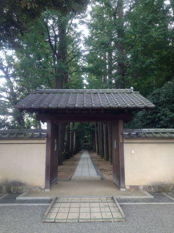 Traveling Park Tokyo,Japan