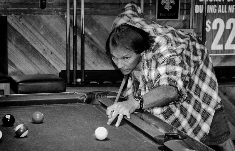 Pool Pooltable Blackandwhitephotography Blackandwhite Photography Black And White Photography Billiards Hanging Out Taking Photos Black & White Eye4photography