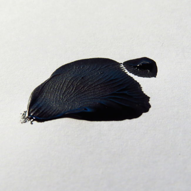 Black Color Black Fleck Black Paint Black Spot Black Stain Blotch Close-up Color Colour Colourant Dye Fleck Hues Ink Inked Liquid Paint Paint Stains Speck Spot Stain Stain Of Paint Texture Tint Wet Paint