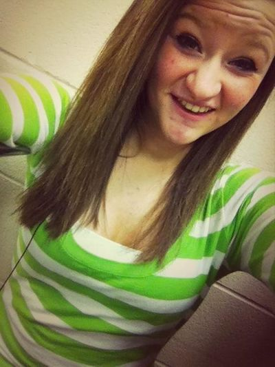 Hacked (: @my_life_as_betth