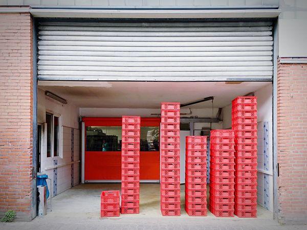 sales increase... Statistics  Turkey Bread Production in Hamburg Photoviz Still Life Urban Geometry Street Photography Minimalism Minimalobsession The Street Photographer The Street Photographer - 2017 EyeEm Awards