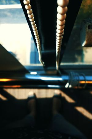 The window. Cinematic EyeEm Selects Mobilephotography EyeEm Nature Lover Motog5plus On The Top EyeEmSelect EyeEm Motorolaphotography Vasai India Standing Alone EyeEm Best Shots Feet Selfeet ✔ Office Window Top View Window Pane Human Feet Sunlight And Shadow Indoors  Close-up Manufacturing Equipment Technology Day Indoors  Love Yourself