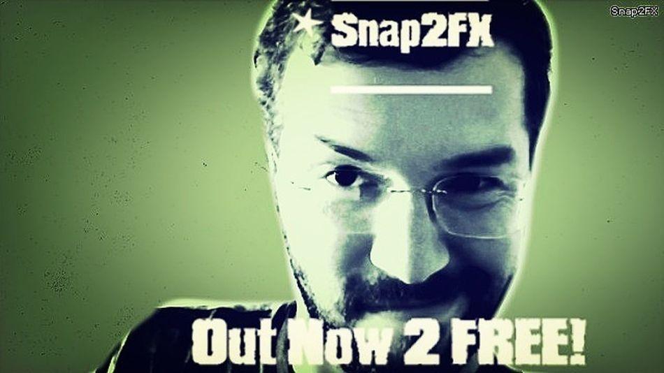 Get snap2fx, supercool new video app: http://snap2fx.com or http://AppStore.com/snap2fx Videostar Snapshot Movies FX