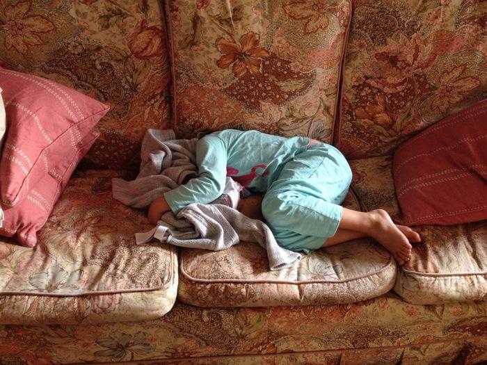 Jet lag Sleep Asleep Relaxing