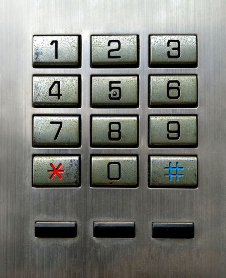 Dial number button on old used public telephone Button Public Telephone Buttons Call Coin Communication Contact Design Dial Key Keyboard Keypad Metal Number Numbers Numpad Old Pad Phone Public Push Button Street Technology Telephone Booth Vintage First Eyeem Photo EyeEmNewHere