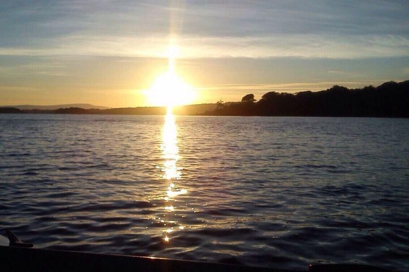 EyeEm Best Shots EyeEm Sunsets
