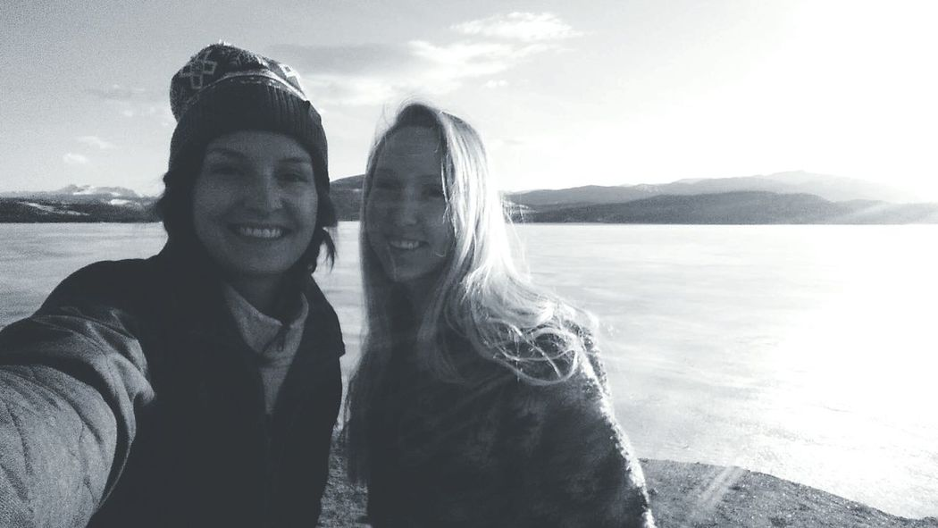 Lake Dillion Sisters Rocky Mountains Rocky Mountain Sunrise Sunrise Blackandwhite Pinetrees Mountains KeystoneSkiResort Exploration