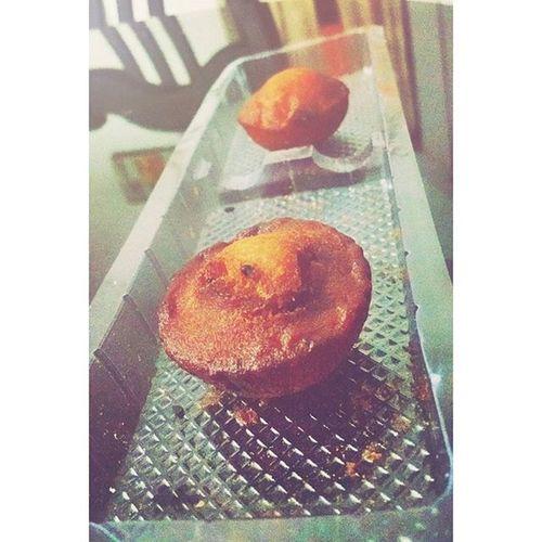 😋 Unnikuttans Unniyappam Crispy Delicious Homade MommaDee Momsmagictouch 😘