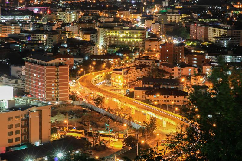 city night City Night Lights Nightphotography City Lights cityscapes Night Night View Nightlife
