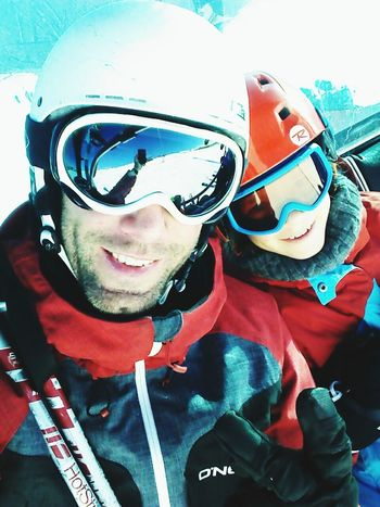 My Life My Love Skiing In The Dolomites Skiing Skiing With The Family.  Home Sweet Home Homesweethome Dolomites, Italy Kronplatz Plan De Corones