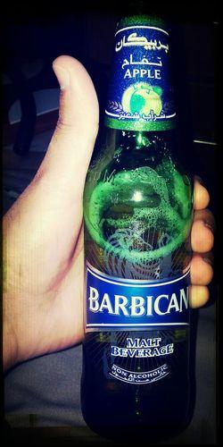 ??? باربيكان
