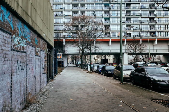 pure Schöneberg Architecture Berlin Photography Berliner Ansichten Built Structure Capture Berlin City City Street City View  Cold Cold Days Cold Temperature Day Indoors  Industry No People Nopeople Residential Building Residential District Street Streetphotography Tree Urban Urban Geometry Urbanphotography Way