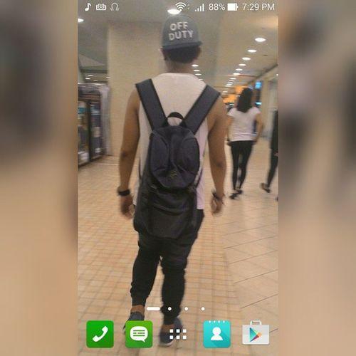 Yung naka-wallpaper siya sa phone mo? Happiness Happykiddo Instashot Nocrop