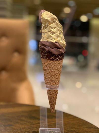 #icecreamwithgol