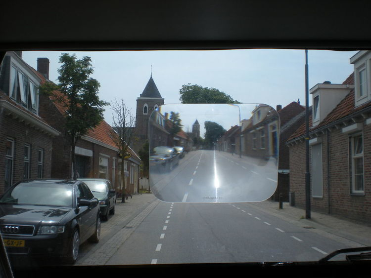 Architecture Built Structure Enlarge Lupe Moving No People Outdoors Street Transportation