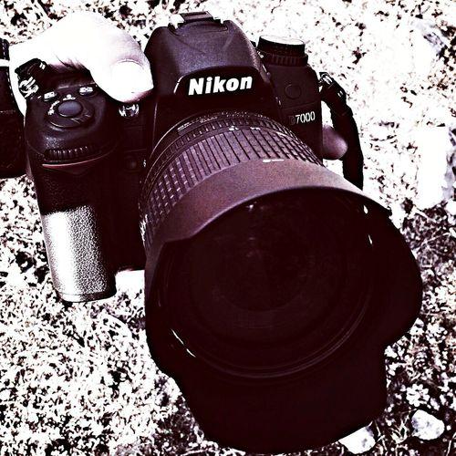Nikon D7000 Bolu  First Eyeem Photo