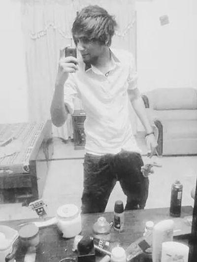SWAG ♥ Stylish Hairstyle.  That's Me Street Fashion