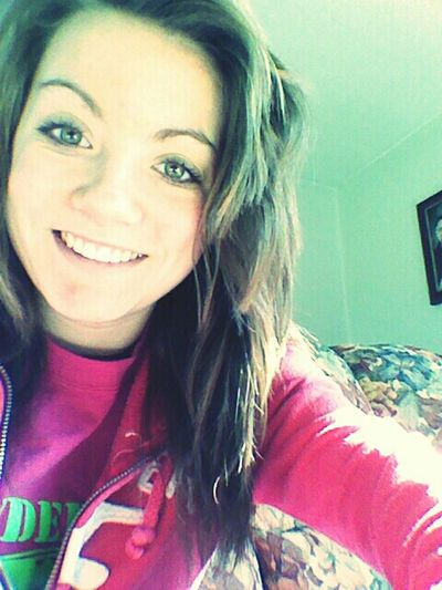 Keep A Smile, ALWAYS