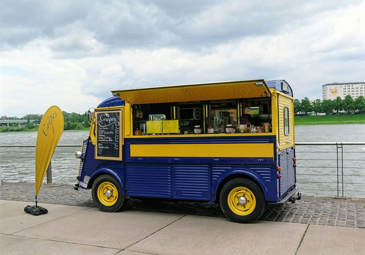 Rheinauhafen Cologne , Köln,  Cologne Foodtruck Streetmarkets StreetFoodAroundTheWorld StreetFoodWorldwide Discover Your City Streetfood Streetfood Worldwide My World Of Food Streetfoodfestival StreetFoodMarket Streetmarket Foodie Food On The Go Street Food Worldwide