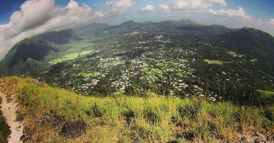 Panamá LarishTrips Landscape_Collection Nature_collection Landscapes