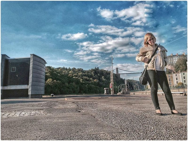Streetphotography Urban Bestoftheday First Eyeem Photo Eye4photography  Bristol, England EyeEm Best Shots Thebestphotographers Malephotographerofthemonth